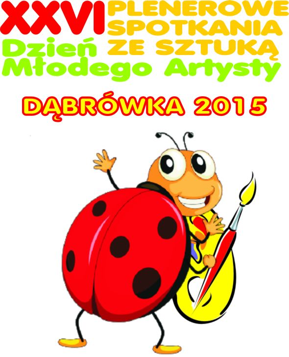 images/stories/obrazki/plener_plakat_2015.jpg