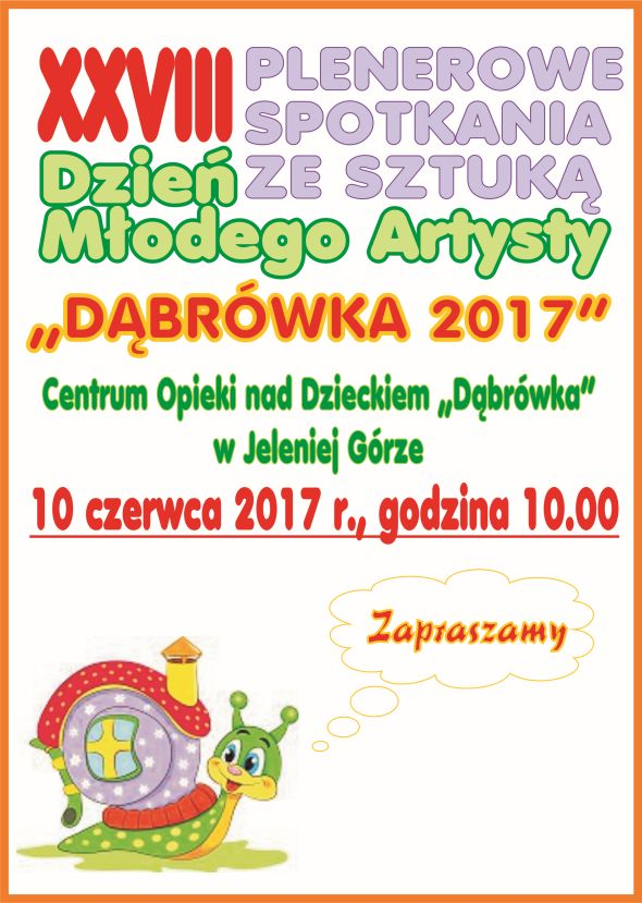 images/stories/obrazki/plener_plakat_2017.jpg
