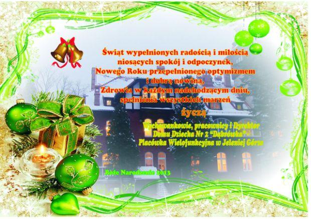 images/stories/obrazki/zyczeniabn_2013.jpg